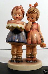 Happy Birthday Goebel Figurines, Two Girls, Biscuits, Netflix, German, Old Things, Happy Birthday, Van, Memories