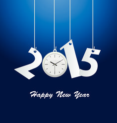 Latest Happy New Year 2015 Wallpaper | Cool Wallpaper