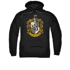 harry potter hoodie hufflepuff - Google Search