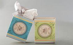 Packaging by www.o-zone.it