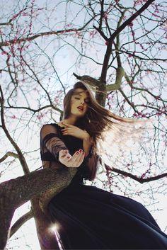 500px NEXT: Amazing Fashion & Fine Art by Alexandra Sophie (NSFW)