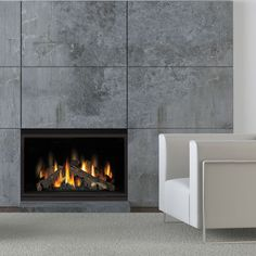 Conquests On Pinterest Gas Fireplaces Modern Fireplaces And Fireplaces