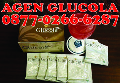 Manfaat Dari Glucola, Manfaat Glucola, Manfaat Glucola Bagi Kesehatan, Manfaat Glucola Bagi Tubuh, Manfaat Glucola Dari mci, Manfaat Glucola Drink, Manfaat Glucola Mci, Manfaat Glucola Mgi, Manfaat Glucola Produk Mci, Manfaat Glucola Untuk Kesehatan