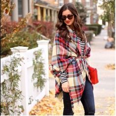 Lowest Blanket Scarf Brand new scarfs. Buy one for $25, two for $45 , three for $65 and four for $85. Please do not buy from this listing. Please comment and I will make you a new listing. Thanks. Accessories Scarves & Wraps