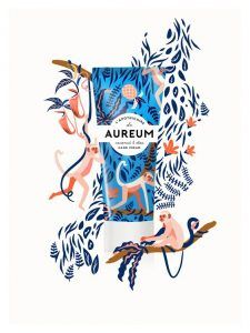 Creative Packaging, Design, Apothecary, and Aureum image ideas & inspiration on Designspiration Web Design, Label Design, Design Art, Print Design, Logo Design, Design Ideas, Packaging Design Inspiration, Graphic Design Inspiration, Creative Inspiration
