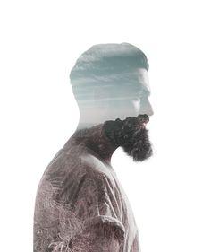 Découvrez comment pousser et entretenir votre barbe comme un King. Sur Mr.Barbe…