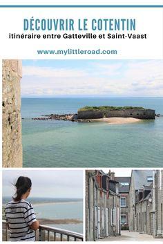 Camping Normandie, Voyage Week End, Week End En Europe, Ville France, Blog, World, Places, Excursion, Travel