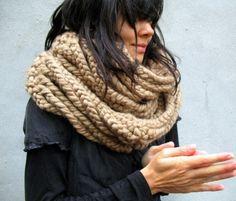scarf scarf scarf