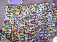 All my lps Lps, Sprinkles, Candy, Games, Food, Essen, Gaming, Meals, Sweets