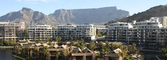 http://www.rhinoafrica.com/south-africa/cape-town   The view of Table Mountain