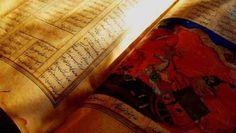 ΕΛΛΑΝΙΑ ΠΥΛΗ: Τρία Aρχαία Kείμενα που Kαταρρίπτουν την Iστορία όπως την μάθαμε