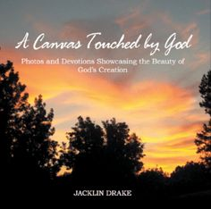 Buy A Canvas Touched by God: Photos and Devotions Showcasing the Beauty of God'S Creation by Jacklin Drake and Read this Book on Kobo's Free Apps. Discover Kobo's Vast Collection of Ebooks and Audiobooks Today - Over 4 Million Titles! Christian Warrior, Christian Women, Christian Life, Color Flashcards, Jonah And The Whale, Shine The Light, Capture Photo, Great Pictures, Inspiring Pictures