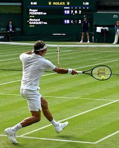 Roger Federer, Pose Reference, Tennis Racket, Poses, Goat, Legends, Poetry, Passion, King
