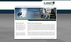 Characteristics Of A Professional Web Design | professional web ...