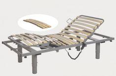 Uso adicional regulacion lamas d esomier