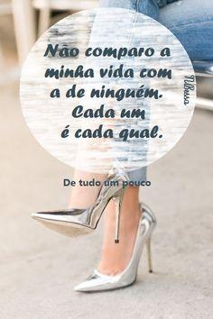 #vida <3