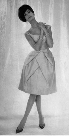 1960 Jacques Heim