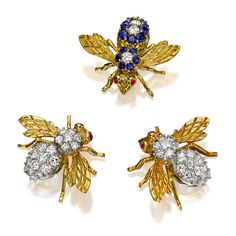 bunny mellon jewelry - Google Search