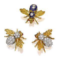 bunny mellon jewelry - Google Search