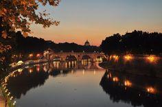 Mademoisielle: Roma day 2
