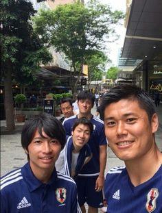 柴崎岳 Soccer, Japan, Sports, Hs Sports, Futbol, European Football, European Soccer, Football, Sport