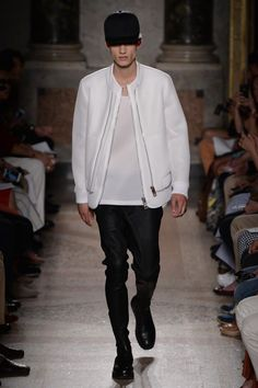 Les-Hommes-Spring-Summer-2016-Menswear-Collection-Milan-Fashion-Week-036