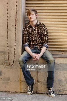 lucas-till-picture-id530876380 (396×594)