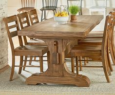 From the new Magnolia Home Furnishings line by Joanna Gaines. Select ...