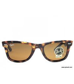 469d9ee2e5 WAYFARER RAYBAN 2140 1160 50 22 - Gafas de Sol