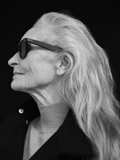 Models 1 is the largest and most successful model agency in Europe and one of the top and most respected agencies in the world. Daphne Selfe, Client Profile, Model Agency, Female Models, Hair Makeup, Mens Sunglasses, Europe, Black And White, Photography