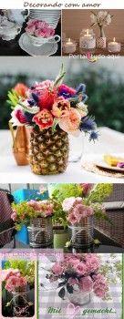 detalhess-decoracao-para-cha-aniversario-flores