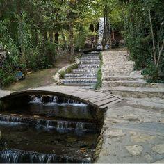Yaka Park -Muğla/Fethiye