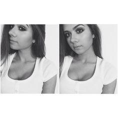 ☯Siena Mirabella-BeautyBySiena☯