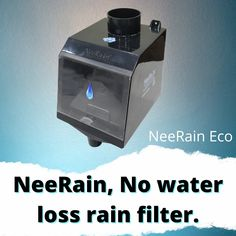 Rooftop, Filters, Rain, Rain Fall, Rooftops, Waterfall