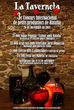 10 Ratafia Tea For Relax Ideas Detox Drinks Healthy Drinks Healthy Detox Cleanse