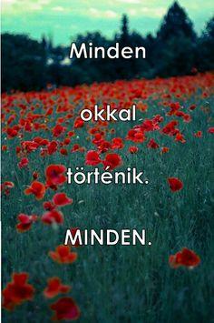 MINDEN