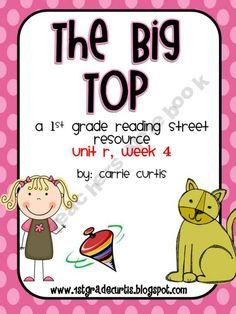 The-First-Grade-Derby Shop - | Teachers Notebook