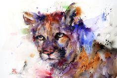 DEAN CROUSER || Puma