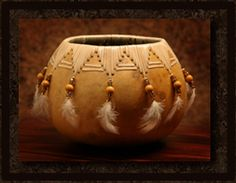 Google Image Result for http://www.jimswallow.com/crafts/gourd1.jpg