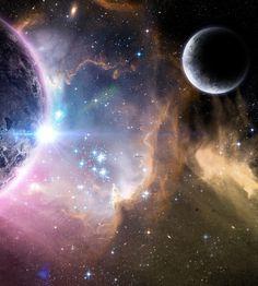 #Art #Space #Planets #Nebula #Stars #Universe #Moons #Nebulae. http://www.mindblowingpicture.com/wallpaper/space/wp575e9k.html