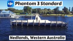 DJI Phantom 3 Standard Drone Video Nedlands Perth Western Australia  You can buy this drone here  http://amzn.to/2hN2K65 or here  http://ebay.to/2gHIcwe  Hopefully this sample drone footage should give you a preview of the DJI Phantom 3 Standard video capabilities.  All shots were 1080p 24 fps. No color grading or color adjustments done this is the actual raw footage drone video.  My fifth drone video footage that Ive recorded since I bought the DJI Phantom 3 Standard last year. Im familiar…