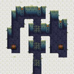 Dungeon Game Design, Game Level Design, Pixel Life, Potpourri, Pixel Drawing, 2d Game Art, Pixel Animation, Pixel Art Games, Pixel Design