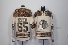 http://www.xjersey.com/blackhawks-65-andrew-shaw-old-time-hockey-stone-realtree-lacer-name-and-number-hoodie.html Only$53.00 BLACK#HAWKS 65 ANDREW SHAW OLD TIME HOCKEY STONE REALTREE LACER NAME AND NUMBER HOODIE Free Shipping!