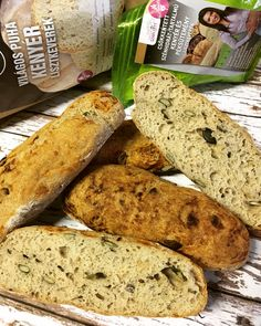 Nyomtasd ki a receptet egy kattintással Tej, Bread, Food, Eten, Bakeries, Meals, Breads, Diet