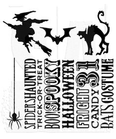 http://stampersanonymous.com/tim-holtz-cling-mount-stamps-halloween-silhouettes-cms115.html