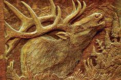 wood carving - Pesquisa Google