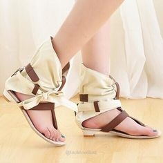 Roman Gladiator T-Strap Flat Sandals-Shoes-Look Love Lust, https://www.looklovelust.com/products/roman-gladiator-t-strap-flat-sandals