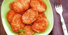 jamaican_sweet_potato_fritters_article~s800x800