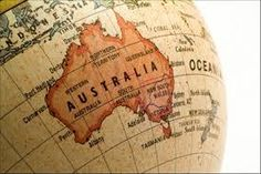 Major life insurers in Australia have placed advisers on notice that now is not the the time to seek to switch clients to new underwriting arrangements, as the coronavirus. Cosmic Calendar, Moon Phase Calendar, Australia Time Zones, Astrology Calendar, Australia Immigration, Challenges And Opportunities, Foreign Policy, Life Insurance