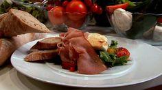 Breakfast for the family made of handmade Hungarian flavours ; Hungary, Tv, Breakfast, Handmade, Morning Coffee, Hand Made, Craft, Morning Breakfast, Television Set